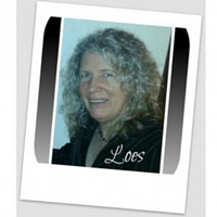 Loes Knetsch Featured Image 200 x 200