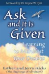 ask_and_it_is_given_lg