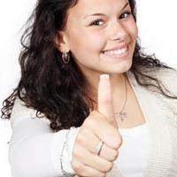 7 Rocking Reasons Moms Choose Network Marketing Careers
