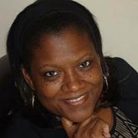 Sherry Green inspiringmompreneurs.com