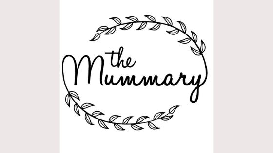 The Mummary South Africa