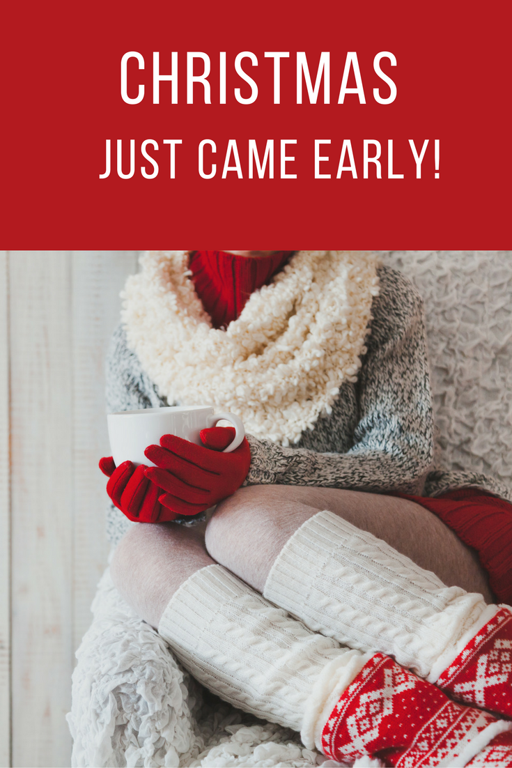 christmas-just-came-early-inspiringmompreneurs-com-inspiringmompreneurs.com