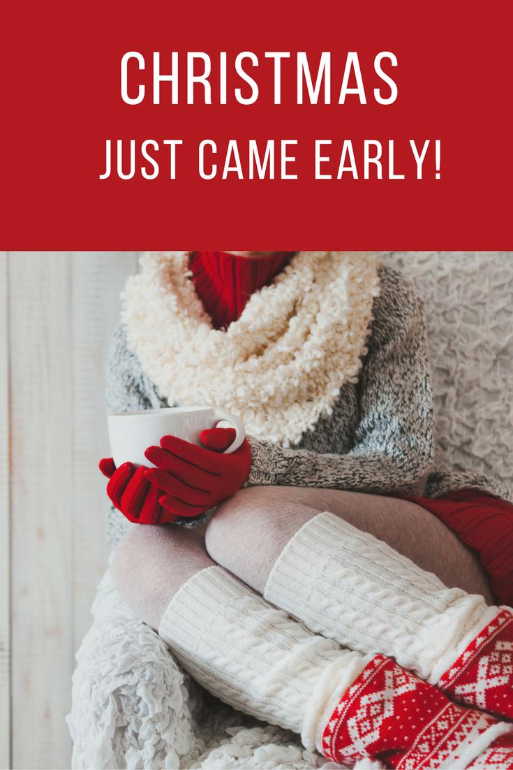 christmas-just-came-early-inspiringmompreneurs-com-inspiringmompreneurs.com