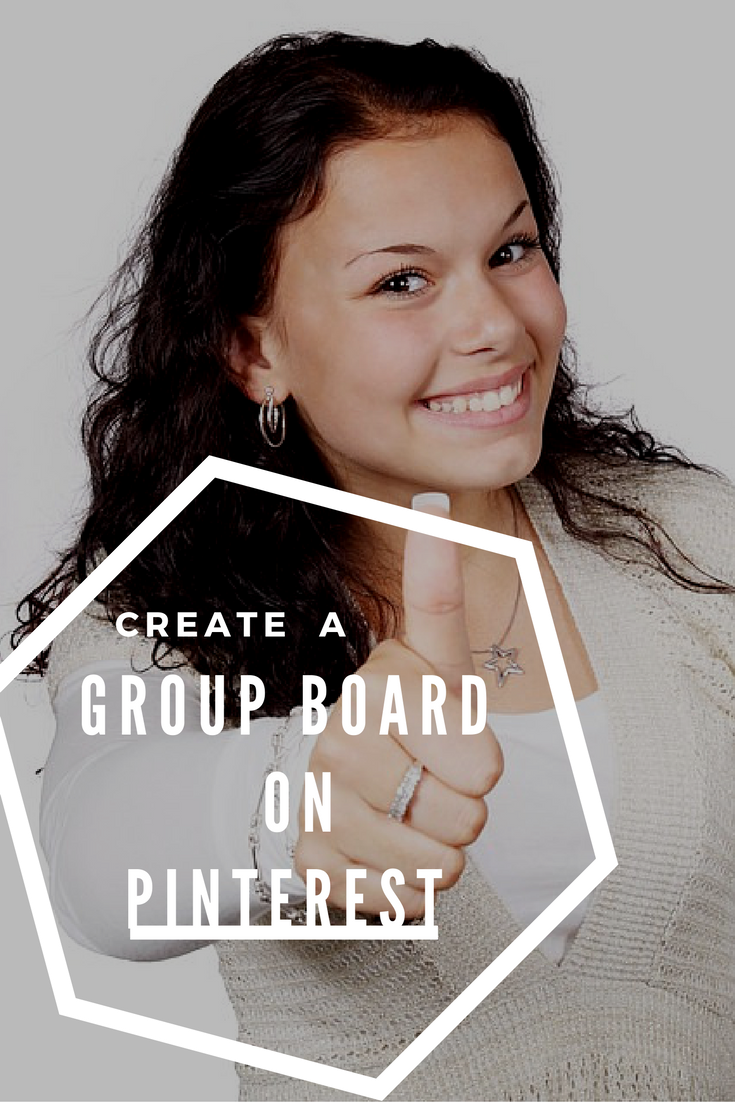 create-a-group-board-on-pinterest