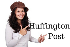 day-12-huffington-post-inspiringmompreneurs-com