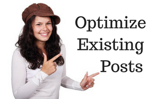 day-13-optimize-existing-posts-inspiringmompreneurs