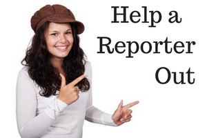 day-7-help-a-reporter-out inspiringmompreneurs.com