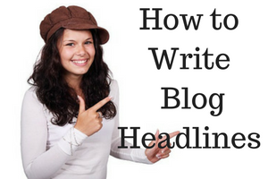 day-8-how-to-write-blog-headlines-inspiringmompreneurs-com