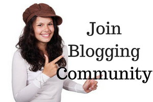 day-9-join-blogging-community-inspiringmompreneurs-com