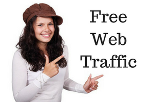 free-web-traffic-inspiringmompreneurs