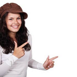 get-traffic-your-website inspiringmompreneurs.com