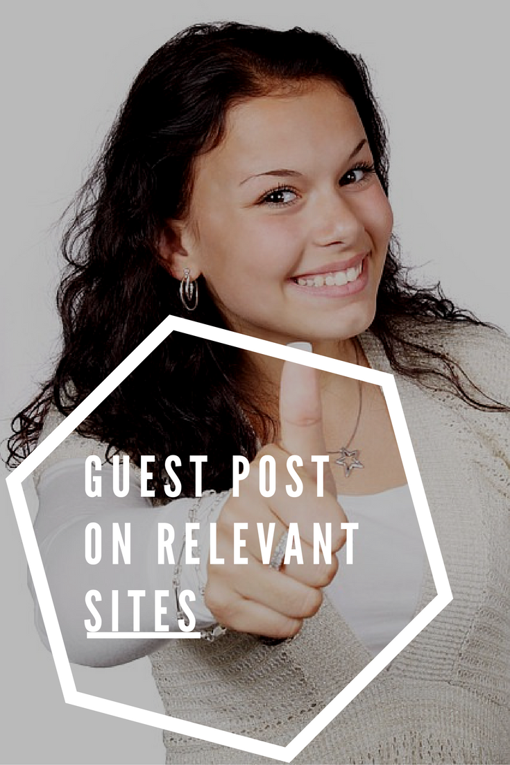 guest-post-on-relevant-sites-inspiringmompreneurs-com