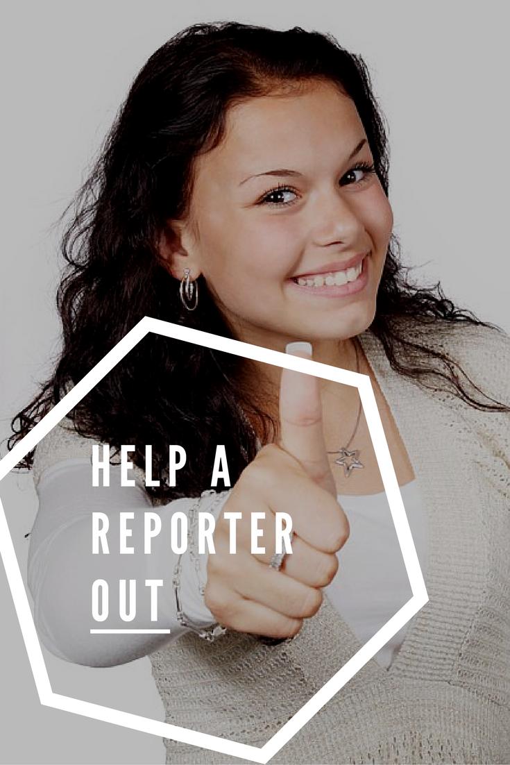 help-a-reporter-out-inspiringmompreneurs-com