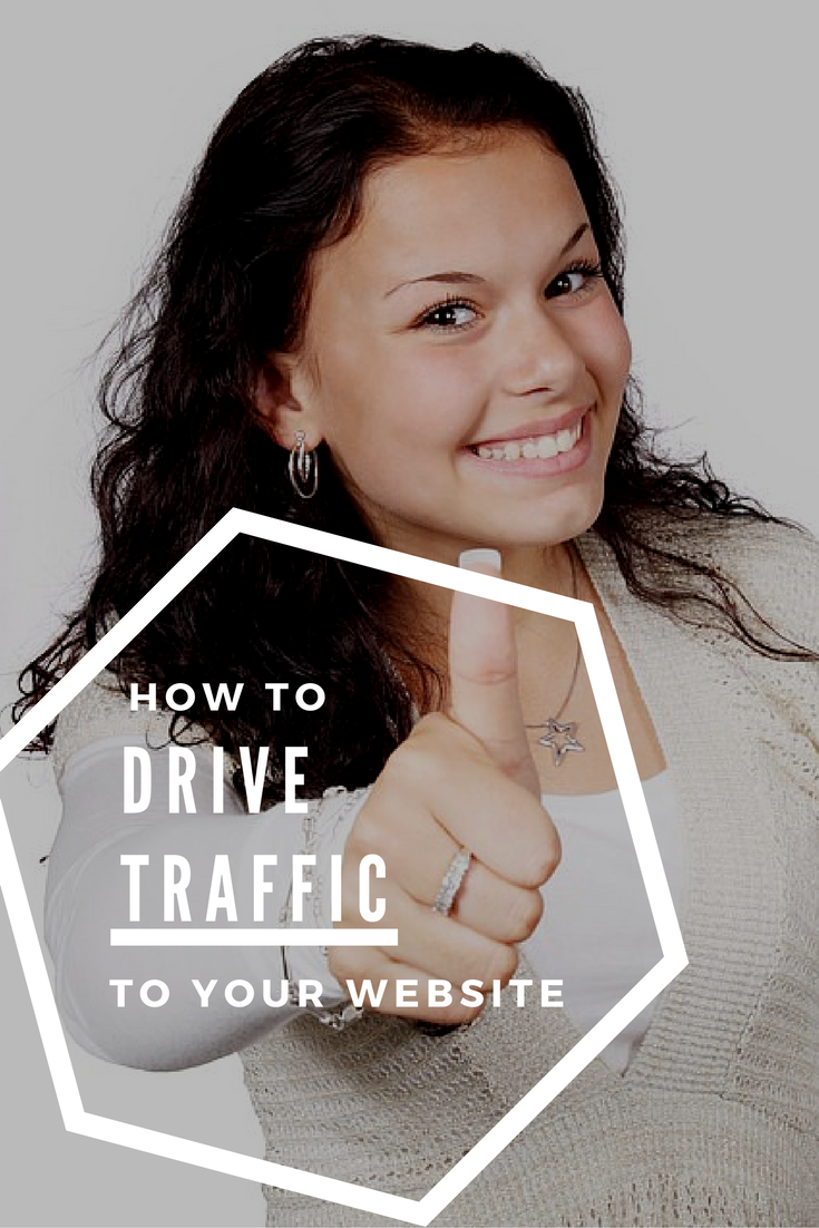 how-to-drive-traffic-to-your-website-inspiringmompreneurs-com