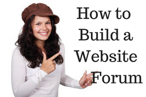 how-to-build-a-website-forum-inspiringmompreneurs-com