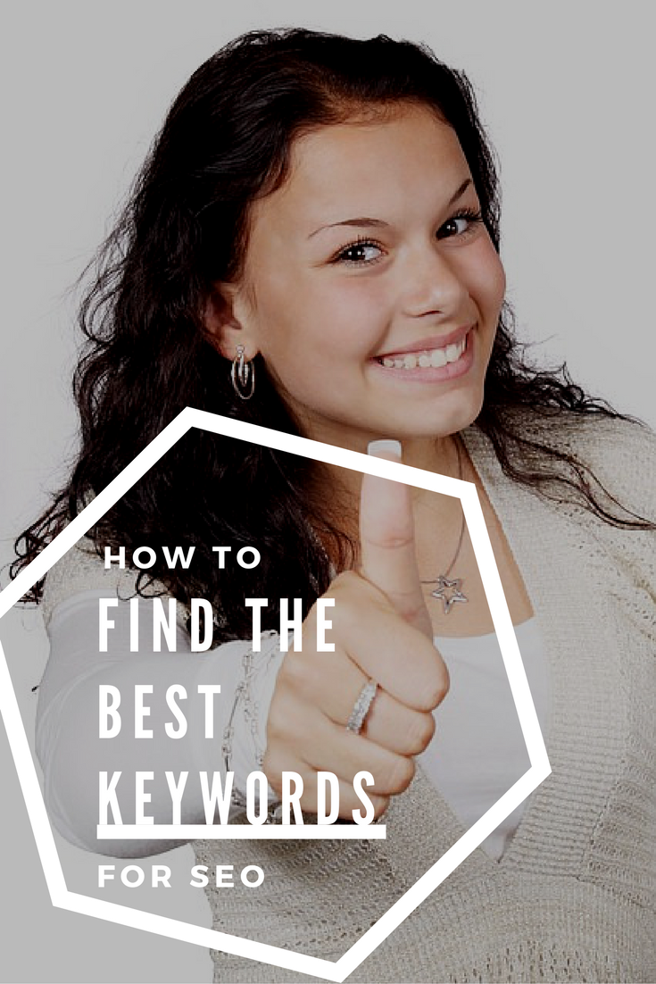 how-to-find-the-best-keywords-for-seo-inspiringmompreneurs-com