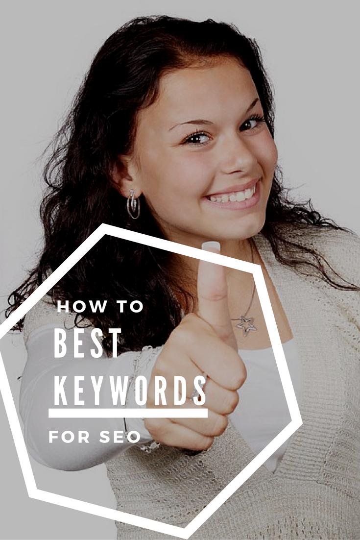 how-to-find-the-best-keywords-for-seo-inspiringmompreneurs-com