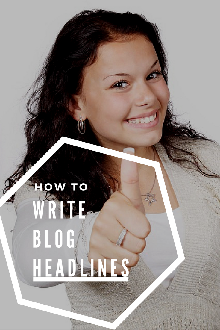 how-to-write-blog-headlines-inspiringmompreneurs-com