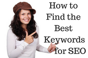 how-to-find-the-best-keywords-for-seo inspiringmompreneurs