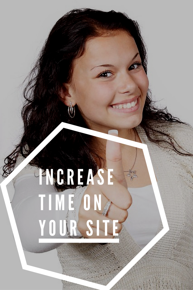 increase-time-on-your-site-inspiringmompreneurs-com