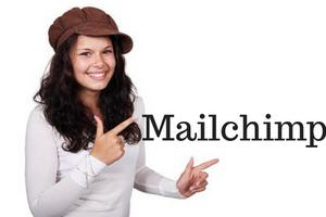 mailchimp-day-6-40-day-challenge-inspiringmompreneurs-com