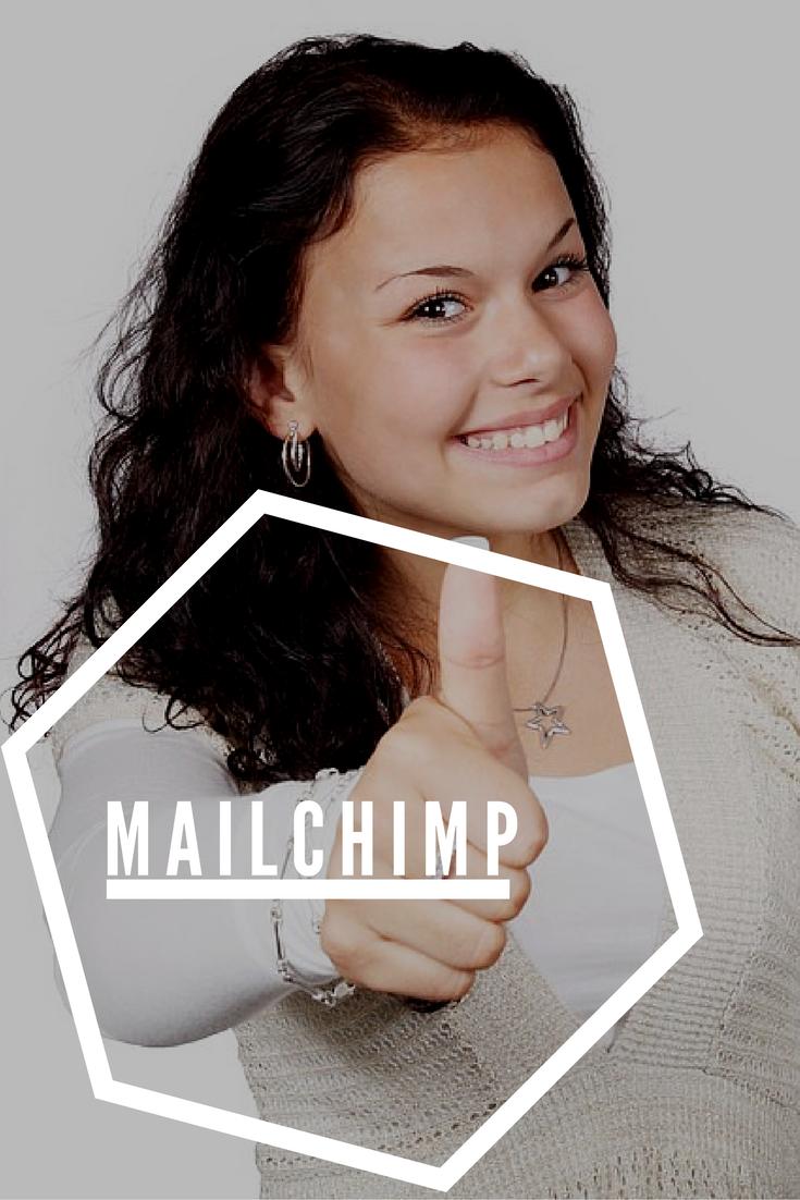 mailchimp-inspiringmompreneurs-com