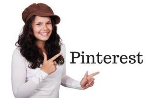 pinterest-day-4-40-day-challenge-inspiringmompreneurs-com