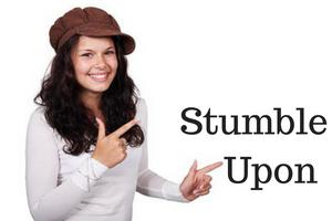 stumbleupon-day-5-40-day-challenge-inspiringmompreneurs-com