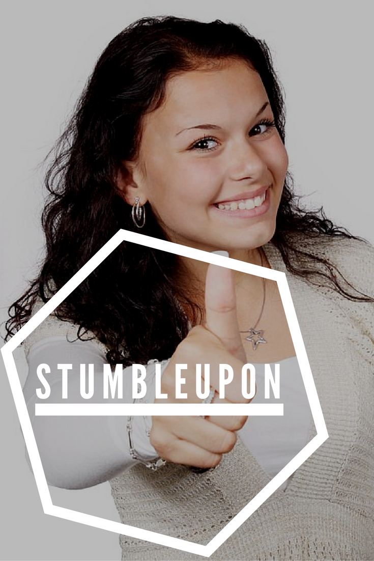 stumbleupon-inspiringmompreneurs-com