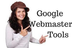 day-14-google-webmaster-tools-inspiringmompreneurs