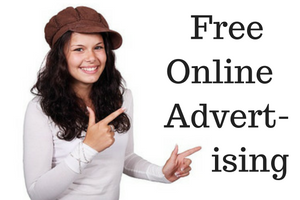 day-15-free-online-advertising-inspiringmompreneurs