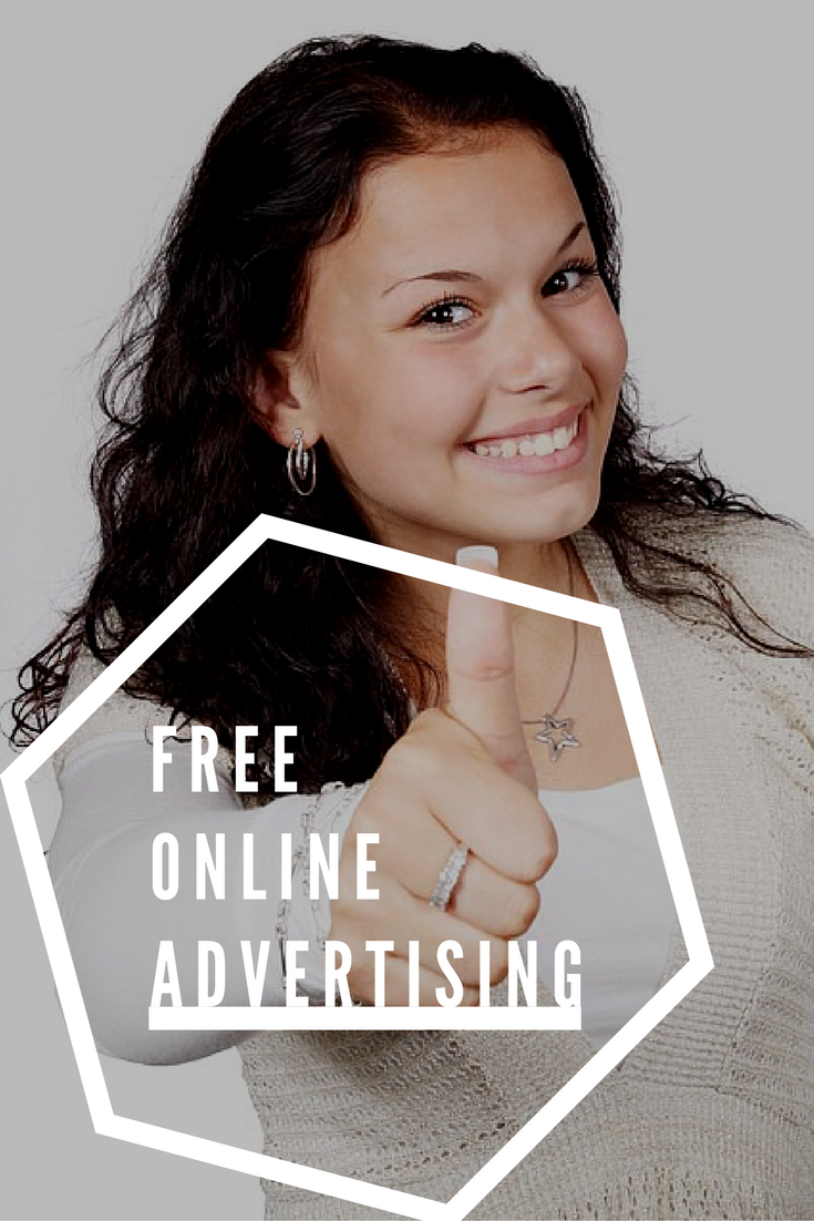 free-online-advertising-inspiringmompreneurs-com