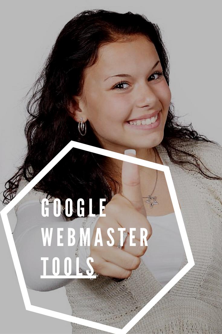 google-webmaster-tools-inspiringmompreneurs-com