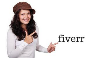 fiverr-day-16-40-day-challenge-inspiringmompreneurs-com