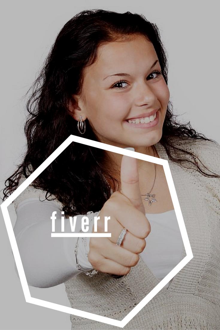 fiverr-inspiringmompreneurs-com