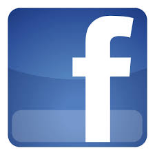 Facebook GIAH International