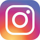 Instagram Made Of