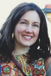 Julia Christie inspiringmompreneurs.com