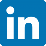 LinkedIn Victoria Everest