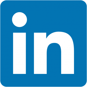 LinkedIn Collette Merritt