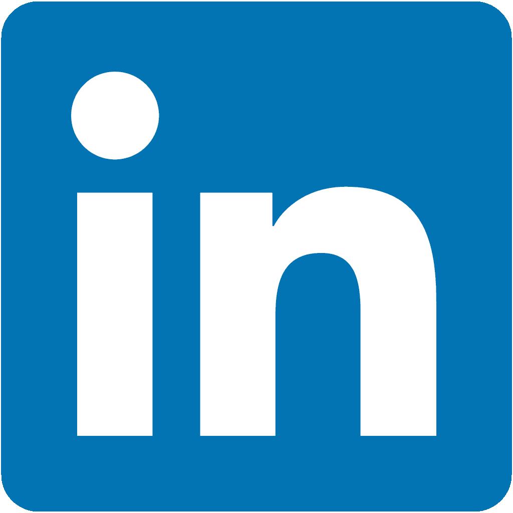 LinkedIn Natasha Ickes-Saman