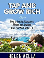 Tap and Grow Rich Helen Vella inspiringmompreneurs.com