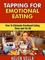 Tapping for Emotional Eating Helen Vella inspiringmompreneurs.com