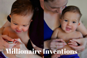 Millionaire Inventions