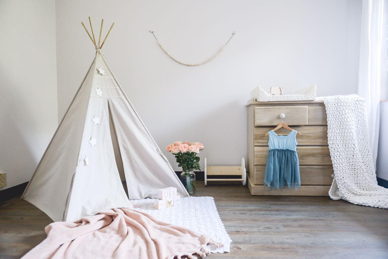 Best Teepees for Children