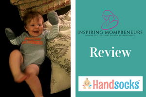 Handsocks Review