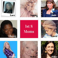 Mompreneur Success Stories - Discover the Success Secrets of the First 8 Moms We Interviewed