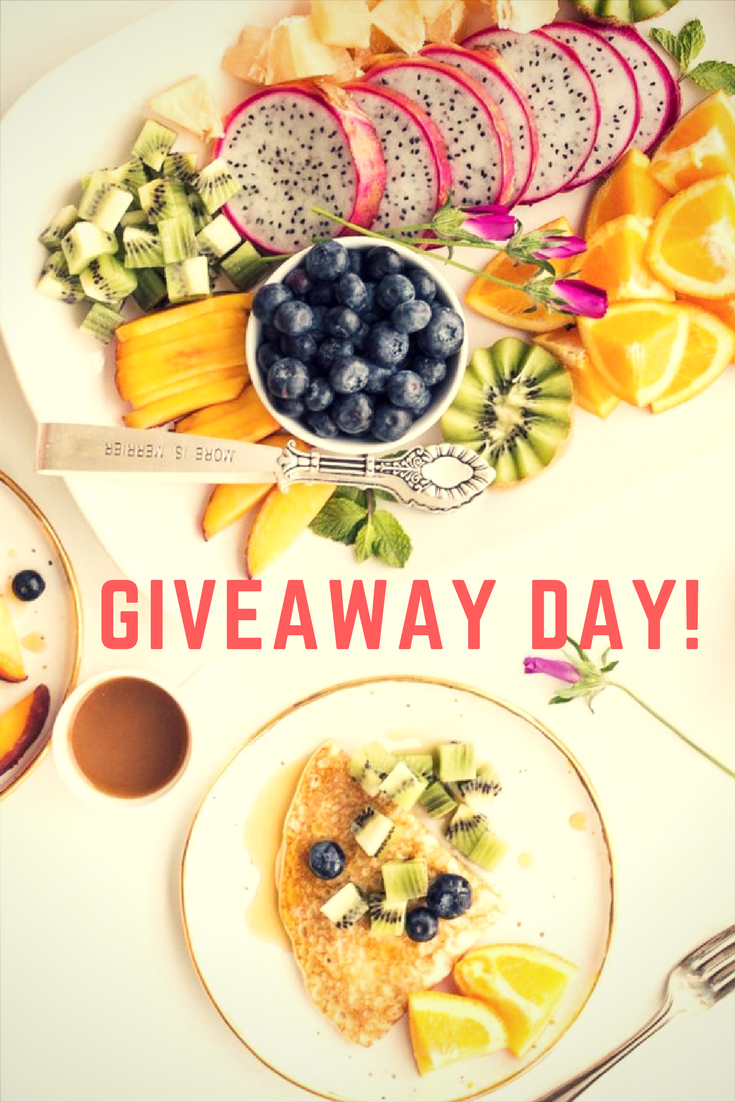 It's our first Giveaway Day at Inspiring Mompreneurs! 2 Tickets to the #MyHealthPuzzle #CapeTownEvent are up for grabs. Find out more...