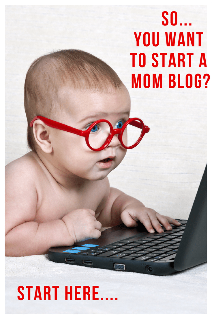 Ready to start a Mom Blog? Here's where to find the answers to all your blogging questions | momblog | howtowealthyaffiliate | bloggingtraining | makemoneyblogging | onlinebusiness | wealthyaffiliatereview |