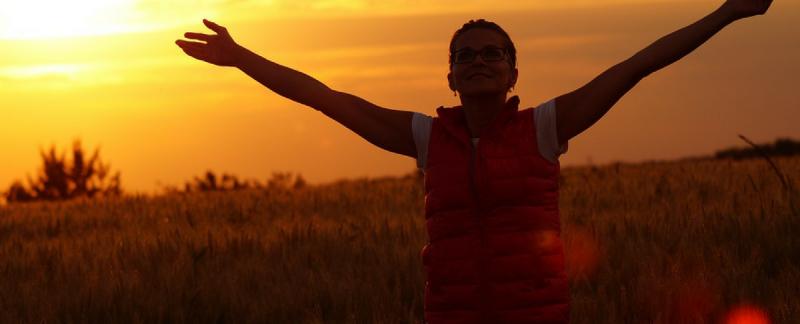 How to Achieve Personal Happiness Guest Post Leandar Slabbert Inspiring Mompreneurs